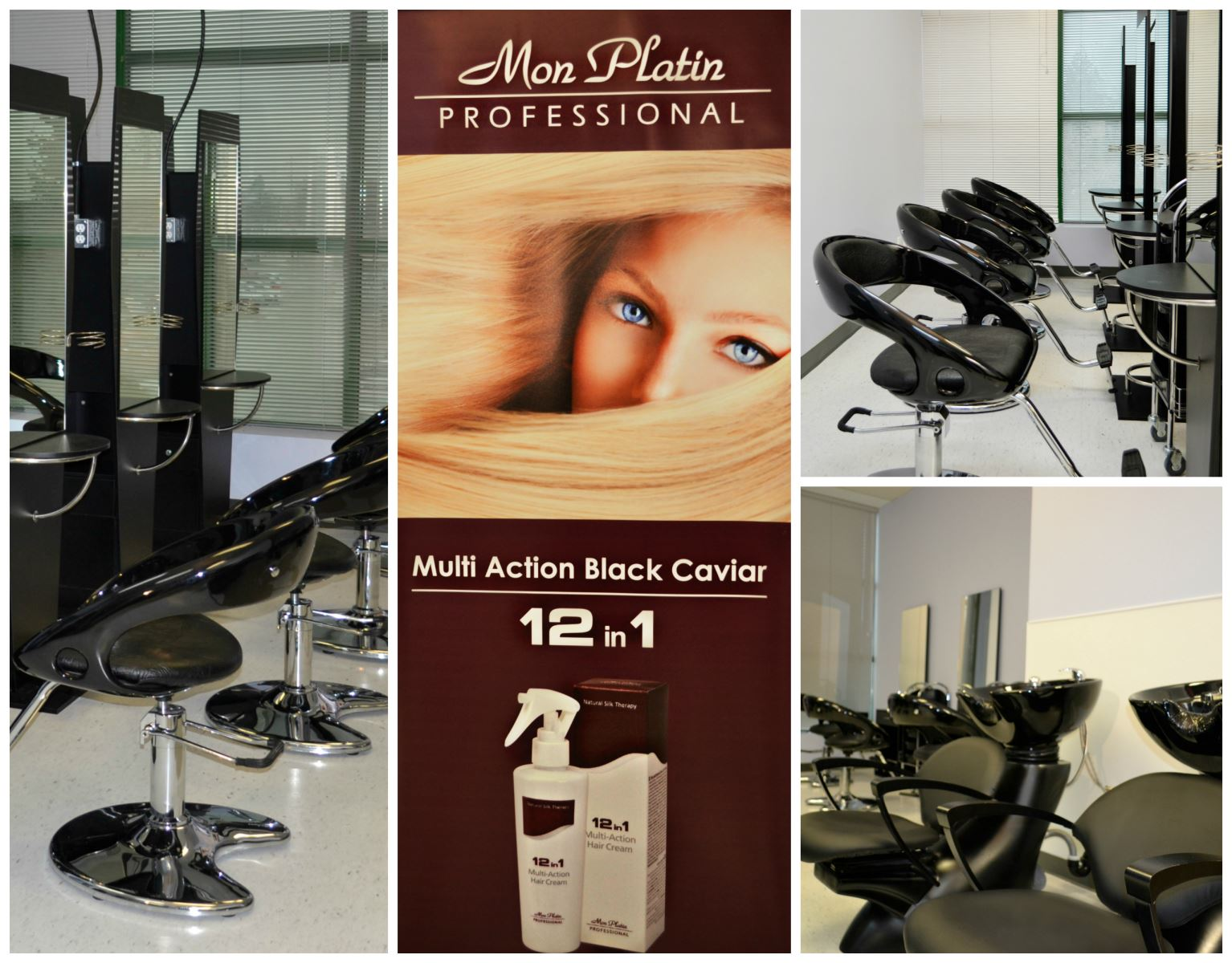 Description: hairstylist school Vaughan