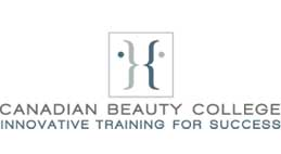 Beauty School Toronto